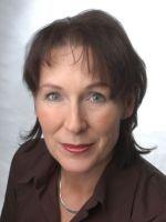 Müller-Taubenberger, Annette