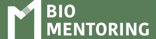 bio mentoring logo