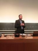 Dr. Ralf Heermann