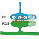 130415_pre-post_teaser