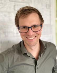 Prof. Dr. Nägele, Thomas