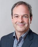 Prof. Dr. Pascal Falter-Braun