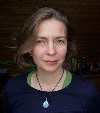 Prof. Dr. Gudrun Kadereit
