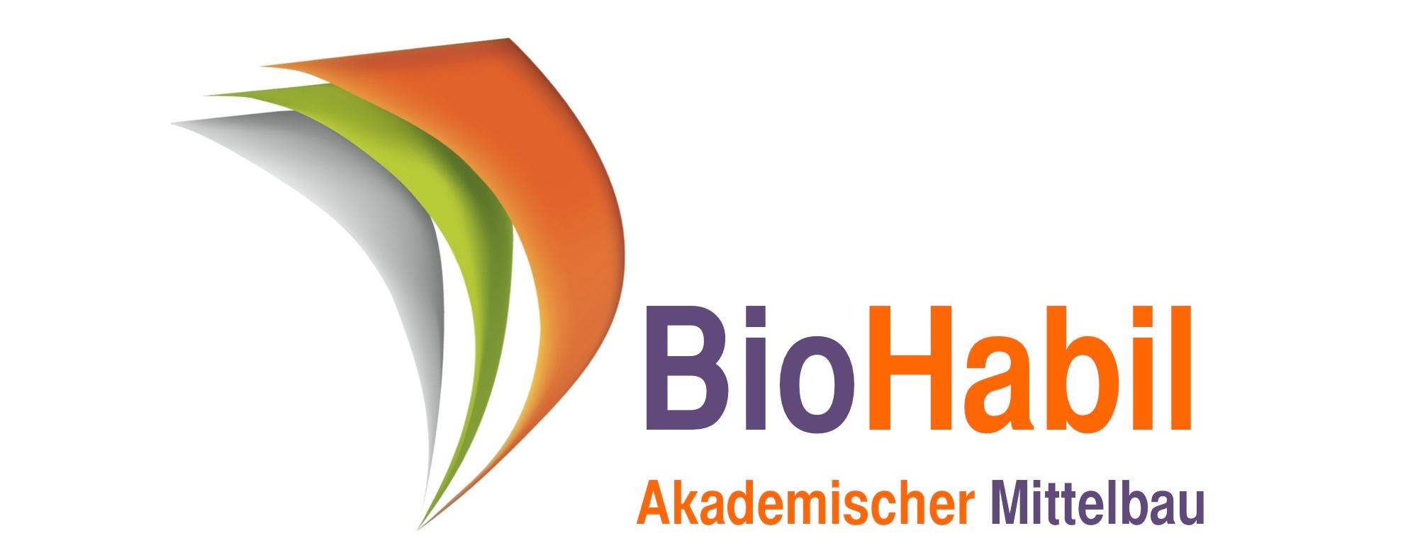 biohabil_logo