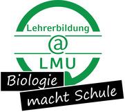 Lehrerbildung bio macht schule-1