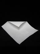 Küchenpapier